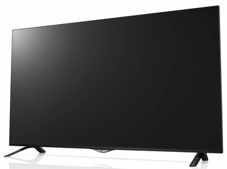 LG-smart-4k-ultra-hd-tv-55-inch-tv