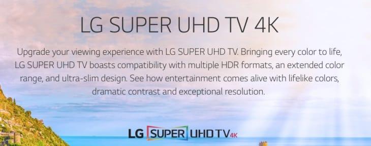 lg-super-hdr-dolby-vision