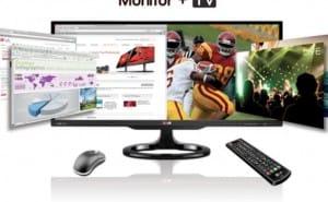 IFA 2013: LG V960 21:9 UltraWide All-In-One PC