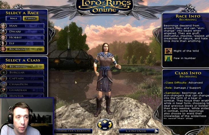 LOTRO-update-15-teased-with-Beorning