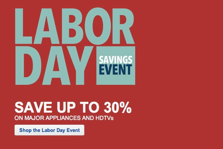 Labor-Day-opening-hours-at-Best-Buy