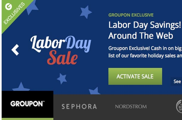 Labor-Day-sale-Groupon