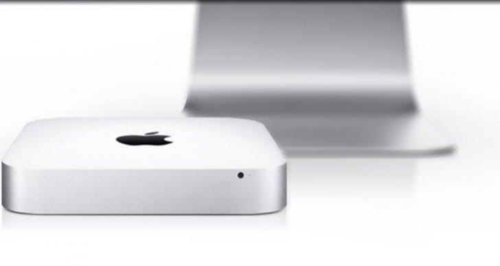 Lack of 2014 Mac mini refresh news infuriates