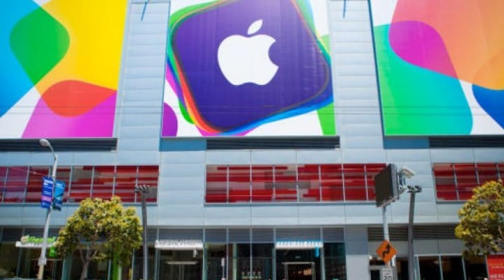 Lack of iPad 5 and mini 2 unveil at WWDC no surprise
