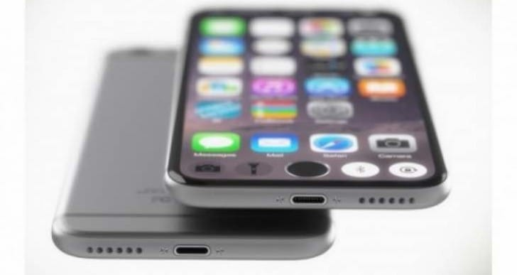 Lackluster iPhone 7 update positive for Galaxy S8 sales