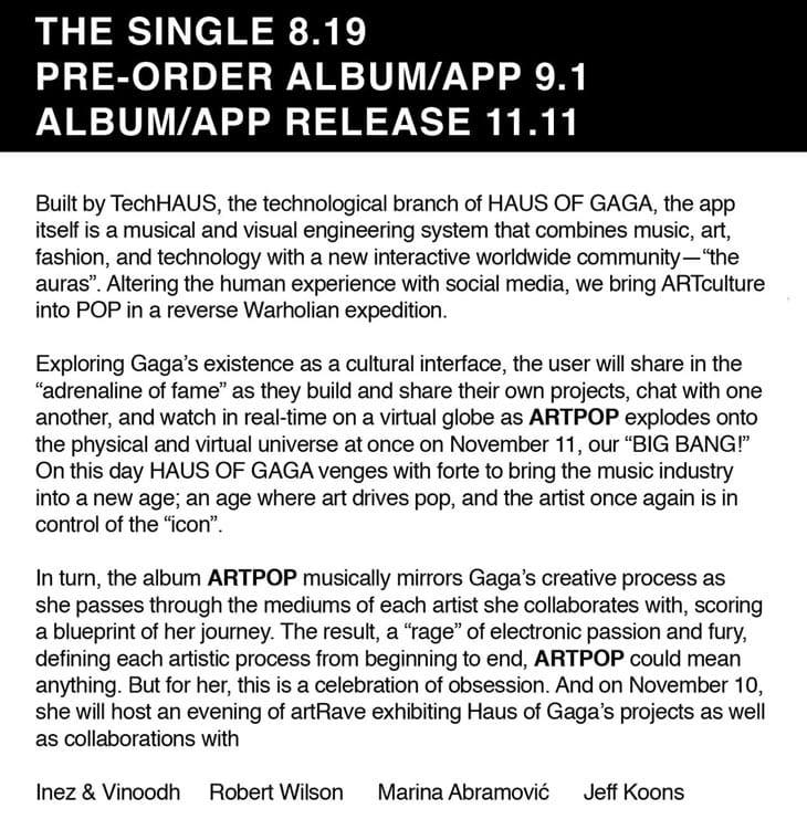Lady-Gaga-ARTPOP-app-details