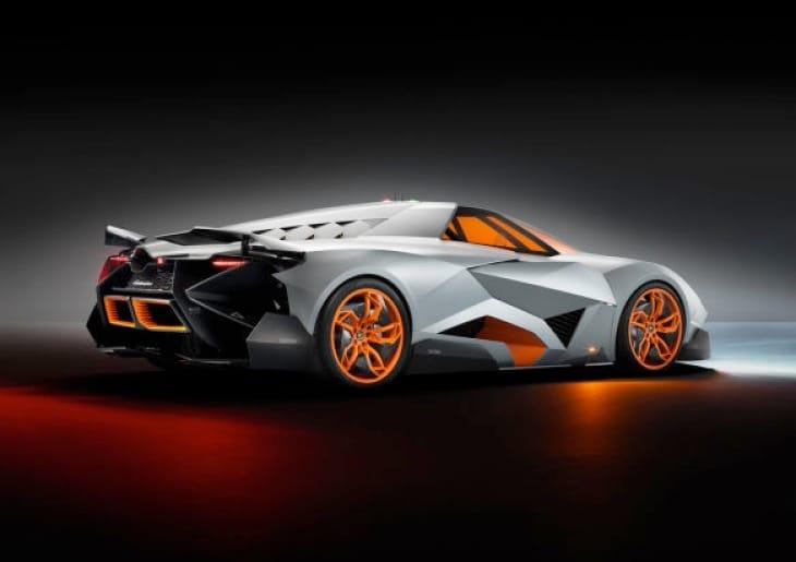 2018 lamborghini veneno top speed.  speed lamborghini egoista concept surprising 2015 lamborghini veneno specs  with 2018 top speed