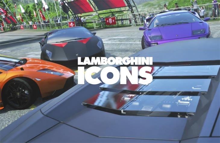 Lamborghini-Icons-Trailer