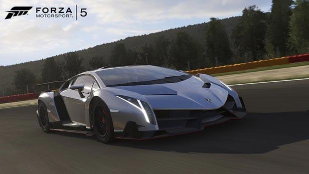 LamborghiniVeneno-01