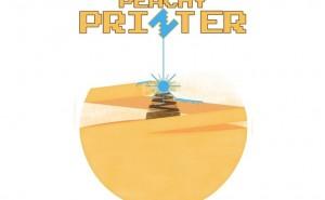 Laser 3D printer popular on Kickstarter