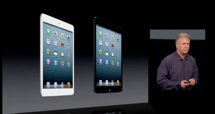 Last minute Apple keynote October 2013 predictions
