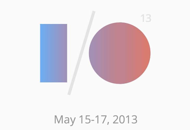 Last minute Google I/O 2013 expectations, Nexus 4, 7 and X Phone