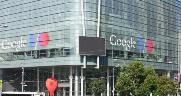 Last minute Google I/O 2014 keynote predictions
