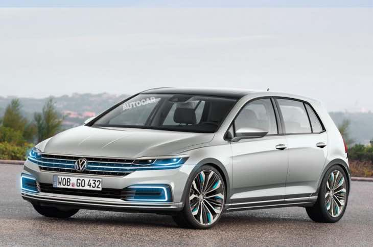 latest-2017-vw-golf-news-today