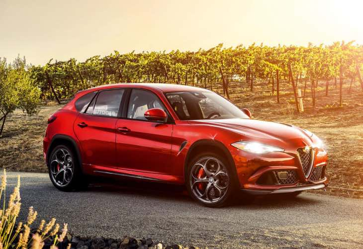 latest-alfa-romeo-stelvio-news-today
