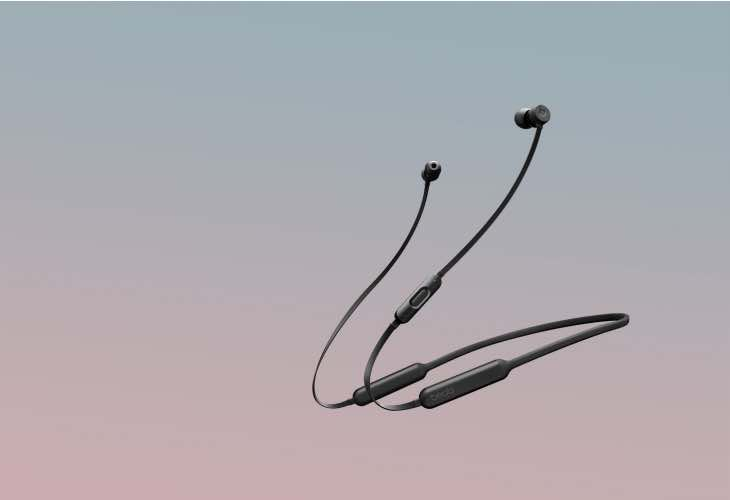 latest-beatsx-release-rumors-similar-to-airpods-confusion