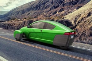 Elio Motors June update, car release date still unknown
