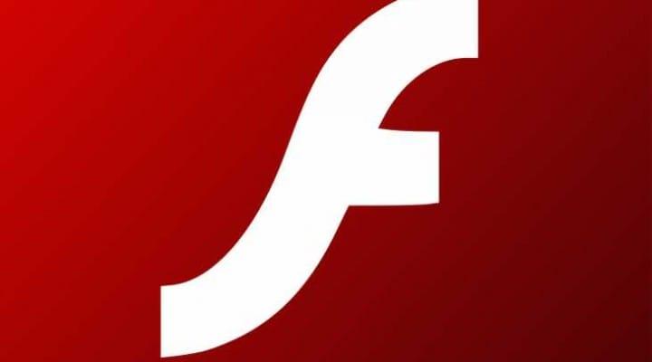 Latest Flash player vulnerability escalates irrelevance claims