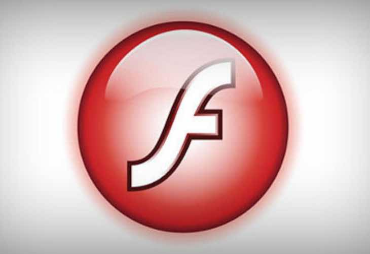 Latest Flash player vulnerability escalates