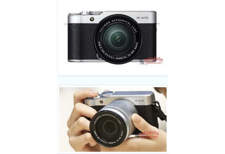 latest-fujifilm-x-a10-news-building-towards-imminent-release