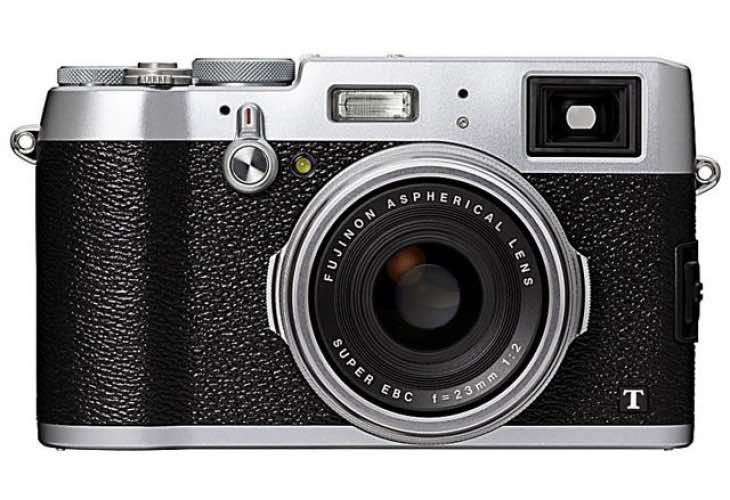 latest-fujifilm-x100f-news-points-to-apparent-specs