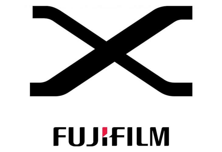 latest-fujifilm-x100f-news