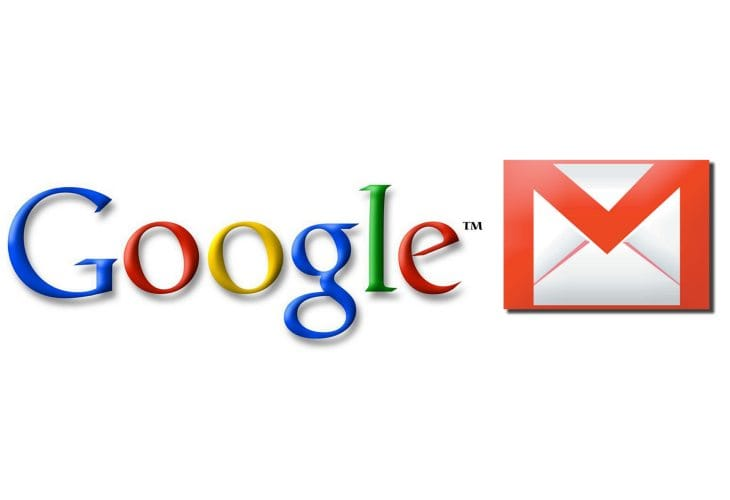 Latest Gmail update improves language support