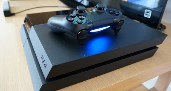 Latest PS4 system failure, cause divides opinion