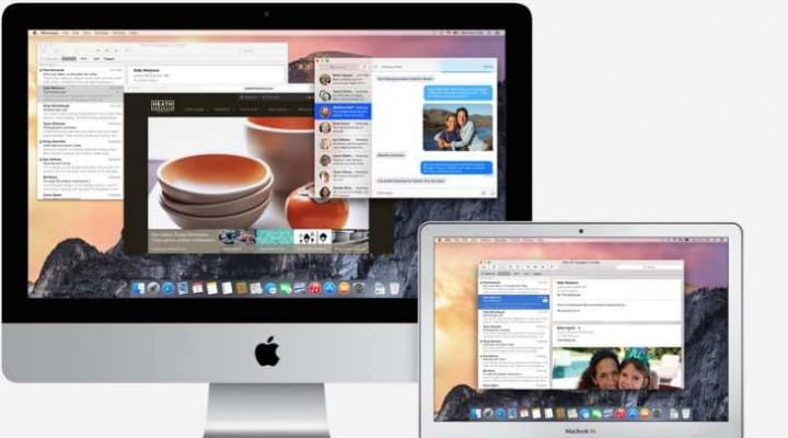 Safari 8.0.1 update for Yosemite pulled