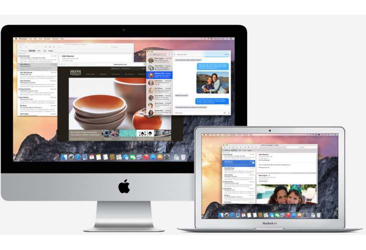 Latest Safari update improves security, stability and usability