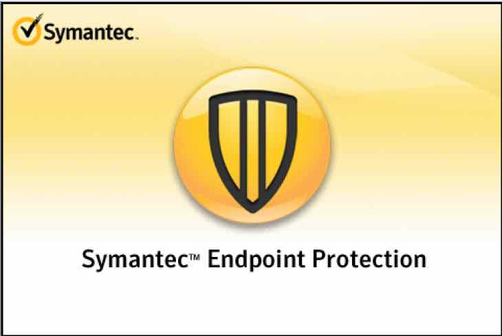 Latest Symantec Endpoint protection update