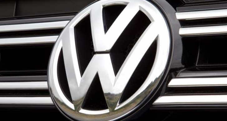 Latest VW compensation row, as European drivers discriminated
