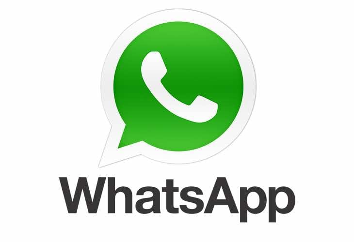 Latest WhatsApp Android update problems