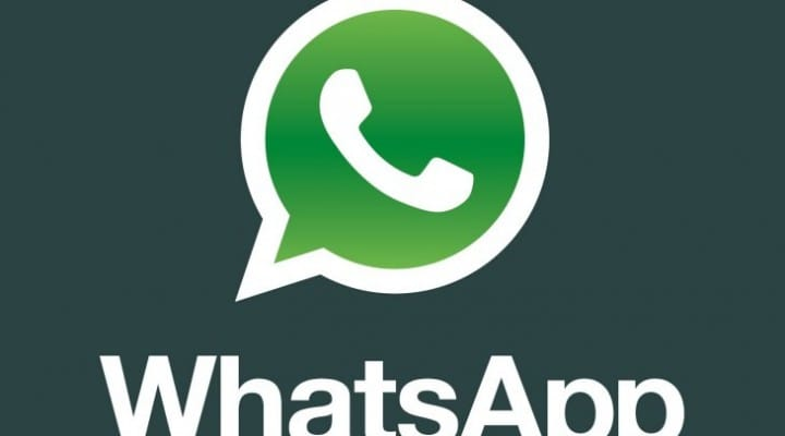 Latest WhatsApp security vulnerability easily avoided