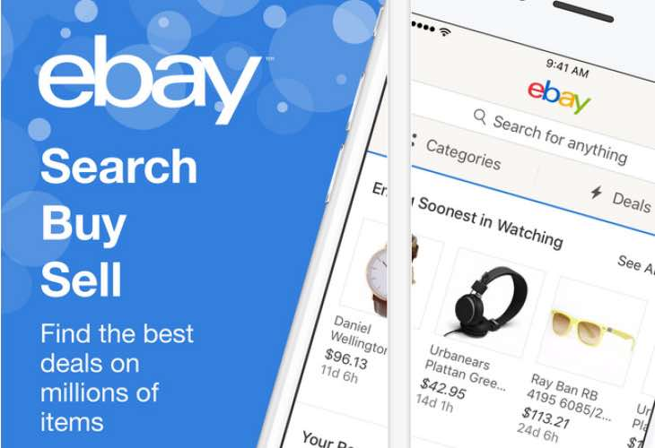 latest-ebay-app-update-for-easier-black-friday-browsing