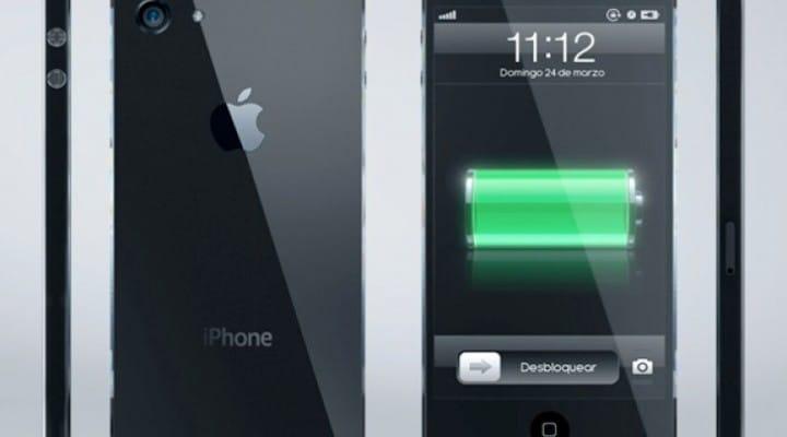 Latest iPhone 6 concept features radical design departure