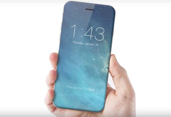 latest-iphone-8-rumors