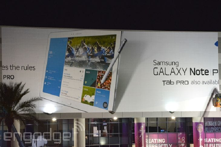 Leaked-Samsung-Galaxy
