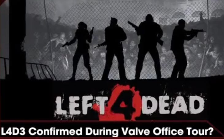 Left-4-Dead-3-confirmed-in-leak