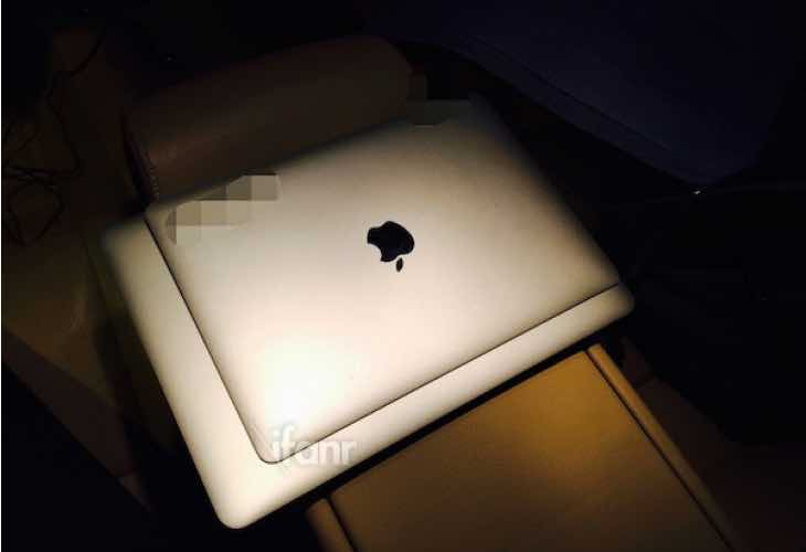 Legitimacy of 12-inch MacBook Air eye candy