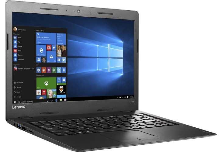 lenovo-100s-11iby-11-6-inch-laptop-price