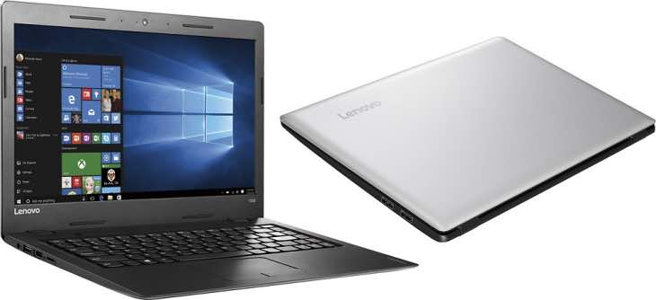 lenovo-100s-11iby-11-6-inch-laptop-review