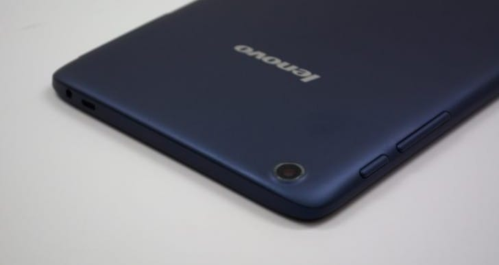 Lenovo A8 tablet price at Argos Vs John Lewis, with reviews