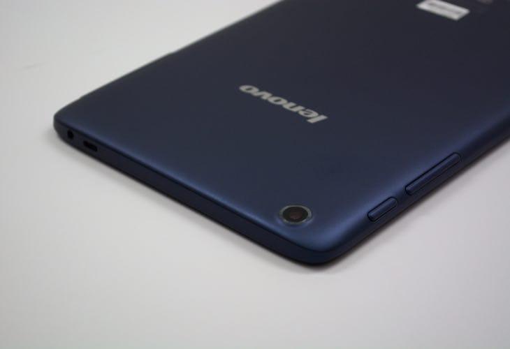 Lenovo A8 tablet price at Argos Vs John Lewis