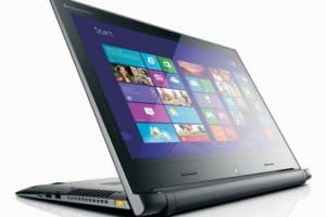 Lenovo FLEX 10 notebook review roundup