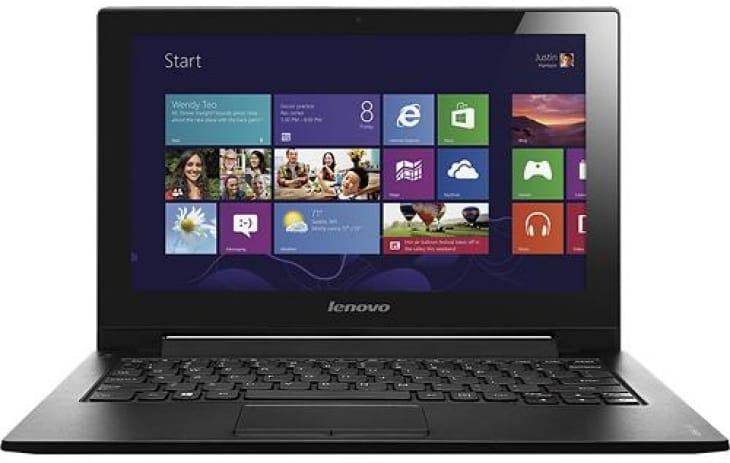 Lenovo IdeaPad S210 59387503