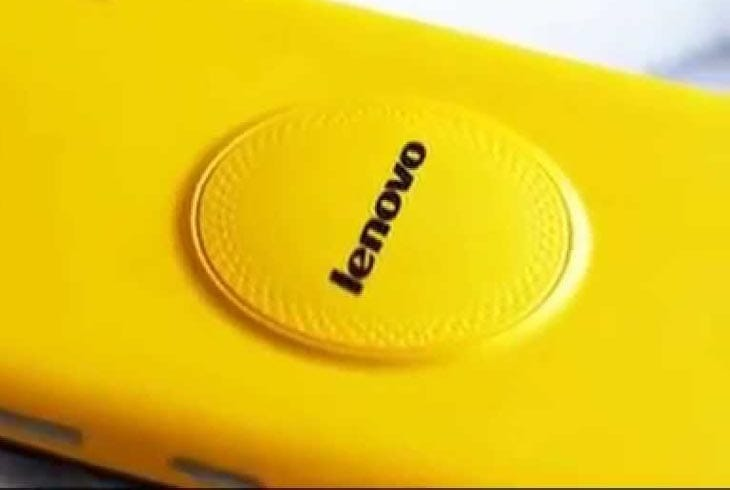 Lenovo-K3-Note-logo