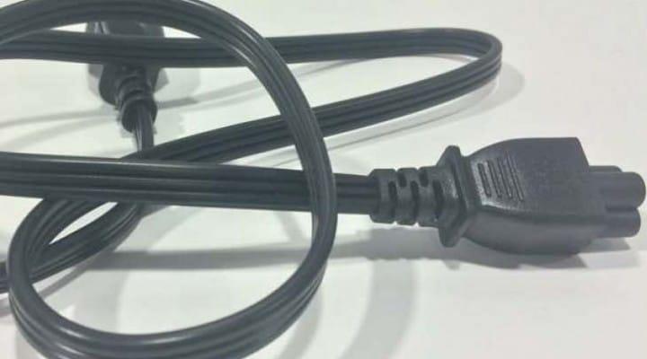Lenovo LS-15 AC power cord recall and remedy