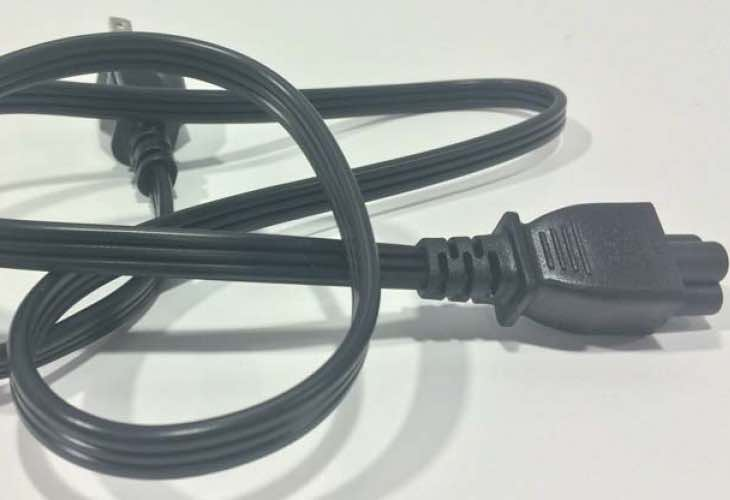 Lenovo LS-15 AC power cords recall and remedy