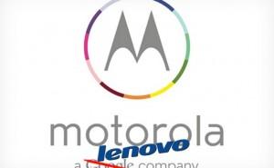 Lenovo-Motorola acquisition is a strategic move